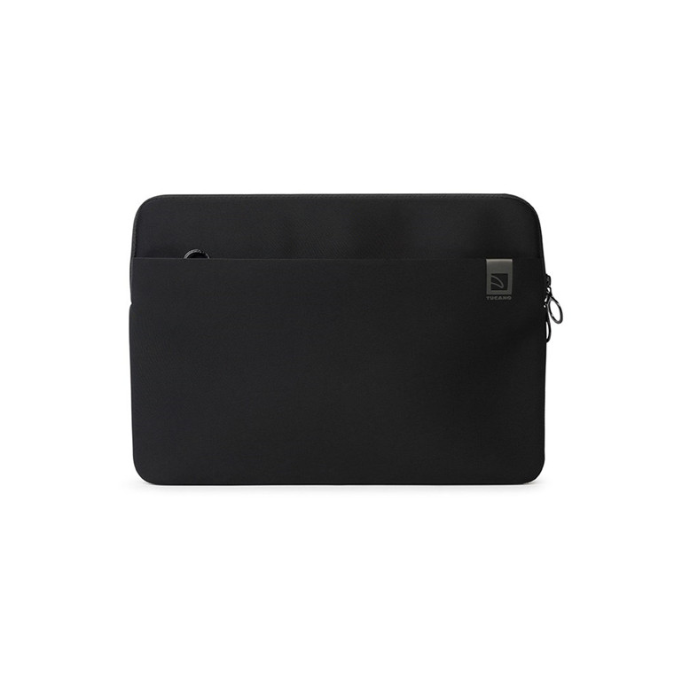 Tucano Sleeve Top 16'' MacBook Pro (2019) / 15,6'' Notebook, Black