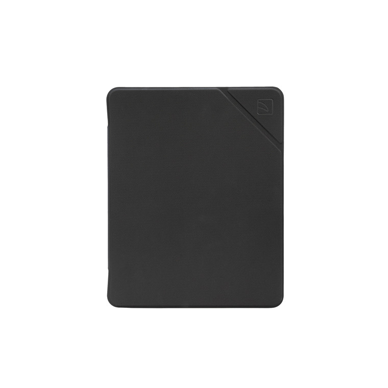 Tucano SOLID iPad 10.2'' (2019) Case, Black