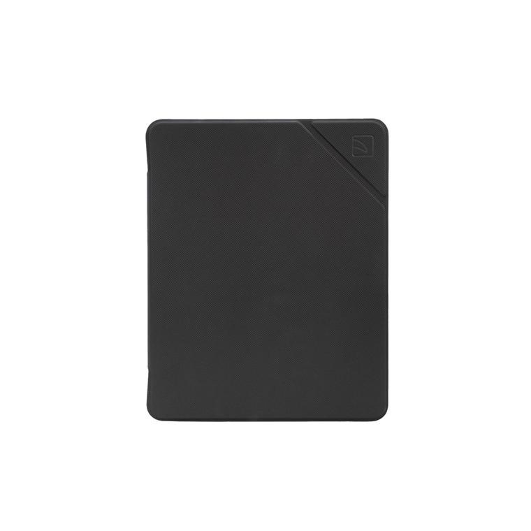Tucano SOLID Rugged iPad Pro 11'' (2020) Case, Black