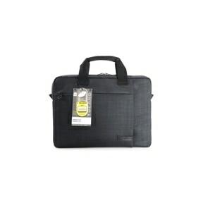 Tucano Svolta 11,6'' notebook bag black