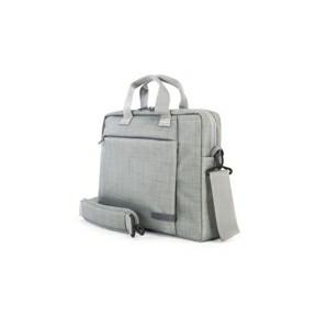 Tucano Svolta 11,6'' notebook bag grey