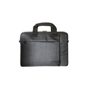 Tucano Svolta 13,3'' notebook bag black