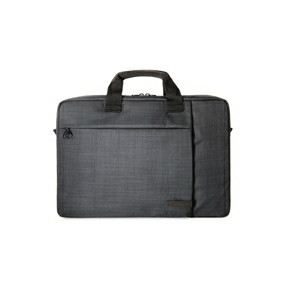 Tucano Svolta 15,6'' notebook bag black