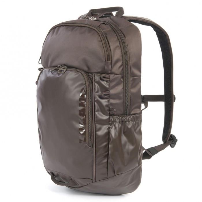 Tucano Tech-Yo 15,6'' notebook backpack black