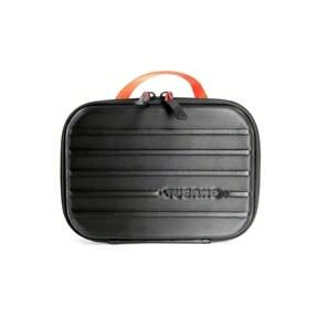 Tucano Scudo camera bag for GoPro black