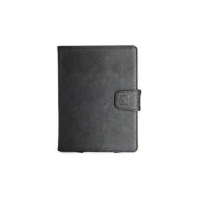 Tucano Uncino universal case for 7''-8'' tablets black