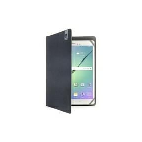 Tucano Vento universal case for 9''-10'' tablets black