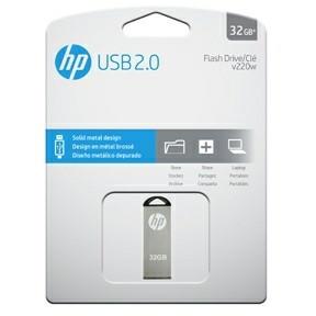 USB HP v220w 2.0 32GB