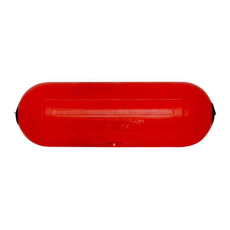 Vandtæt boks IP44 lille