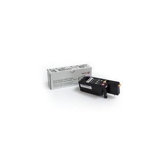 Xerox Phaser 6020/6022 WorkCentre 6025/6027 toner magenta