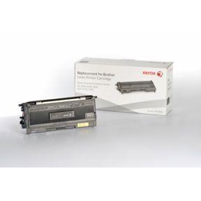 Xerox XRC toner TN2000 black