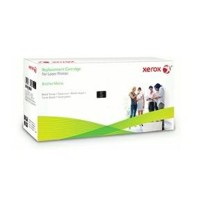 Xerox XRC toner TN2010