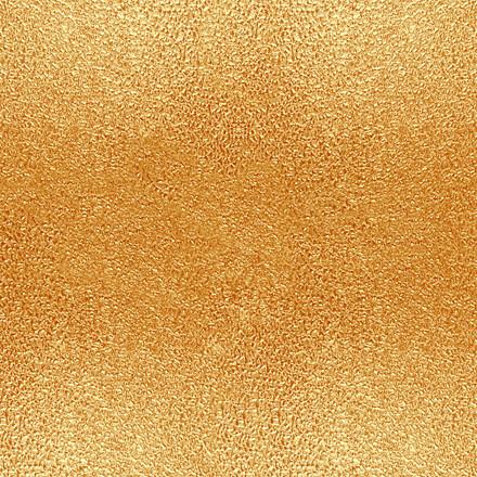 Art Metal maling, mellem guld, 30ml