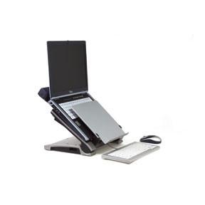 BakkerElkhuizen Ergo-T 340 notebook stand