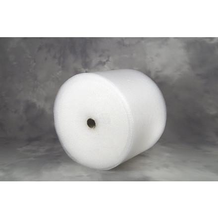 Bobleplast - med 1 mm Foam 75 cm x 100 m