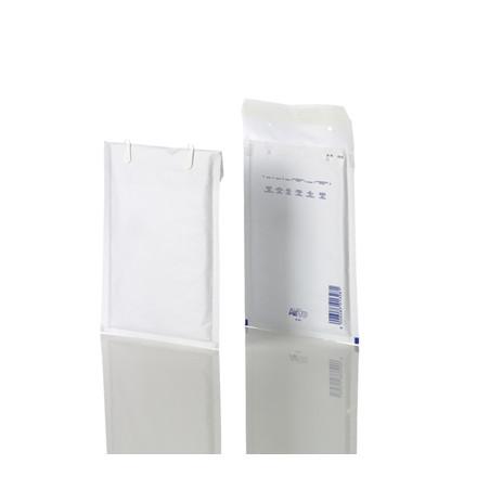 Bobleposer Air Pro W3 FSC hvid 170 x 225 mm No. 13/C 12213  -  100 stk