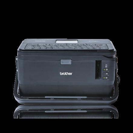 Brother PT-D800W - Professionel labelprinter