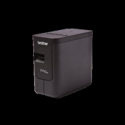 Brother PT-P750W - Labelprinter
