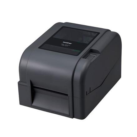 Brother TD-4420TN Professionel etiketprinter