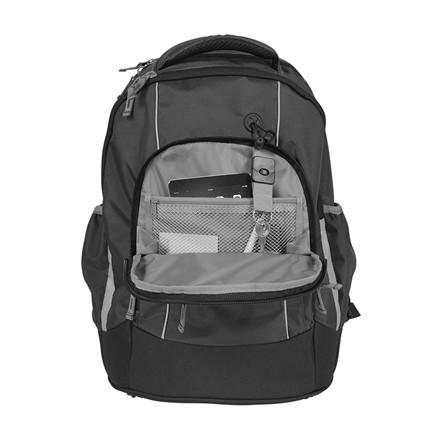 Computertaske NAPS rygsæk Atlanta Camoflage