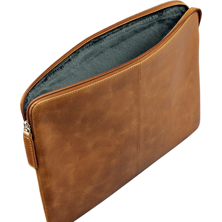 Dbramante1928 13'' MacBook Pro/Air Case Skagen Pro, Tan
