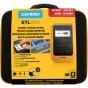 Dymo XTL 500 - Labelmaskine startsæt med kuffert