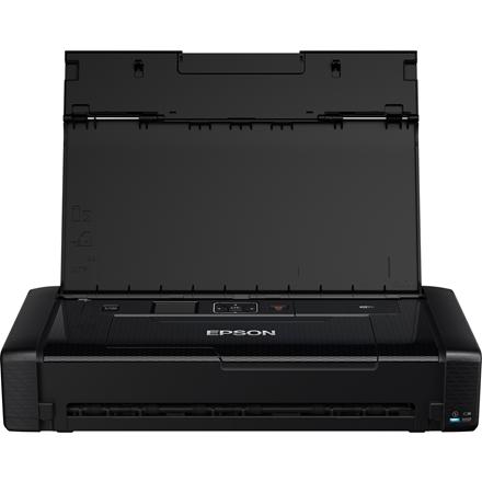Epson WorkForce WF-110W mobile printer