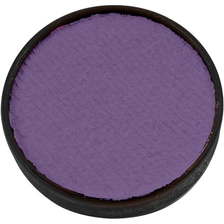 Ansigtsmaling - Eulenspiegel - purple - 3,5 ml