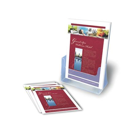 Fotopapir A4 inkjet 150g gloss superior 2-siders 200ark/pak