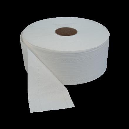 Katrin 106252 Toiletpapir Classic Gigant M 2 lags 340 meter - 6 ruller