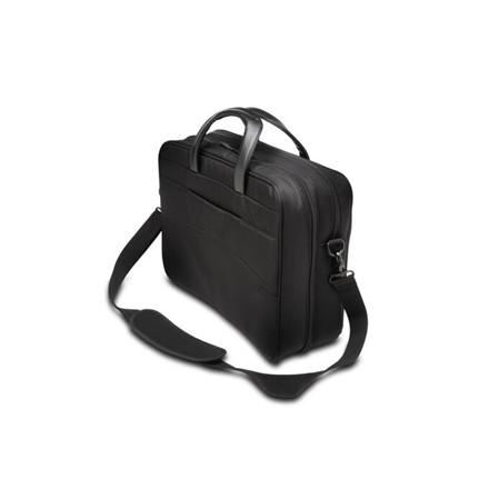 Kensington Contour 2.0 Laptop Briefcase 17'', Black