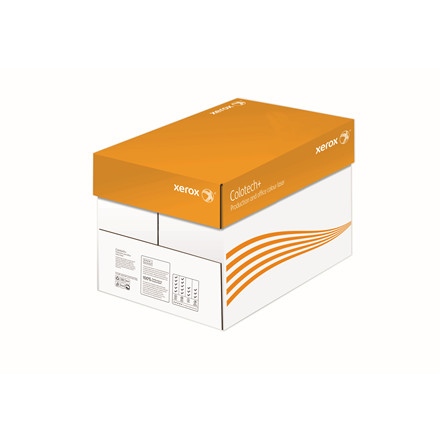 Kopipapir Xerox Colotech+ Gold 300g SRA3 125ark/pak