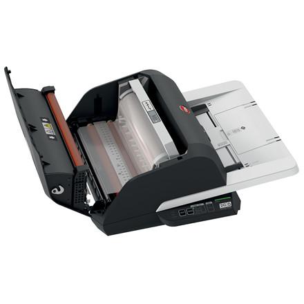 GBC Foton 30 - Automatisk Lamineringsmaskine A3