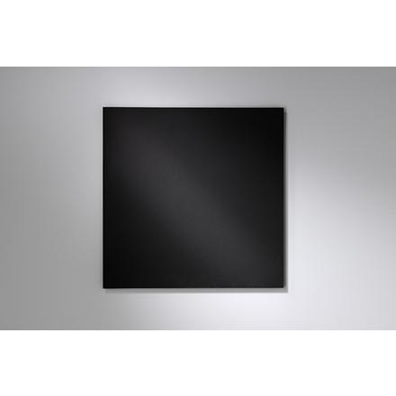 Lintex Air Bulletin opslagstavle 150 x 120 cm - FLERE FARVER