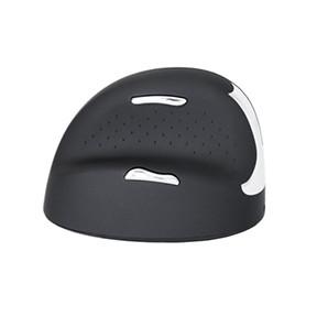 Noname mærker R-Go HE Mouse Vertical Wireless Left