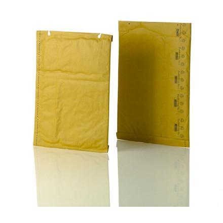 Padded bag no.7 350x525mm 12009 50stk/æsk