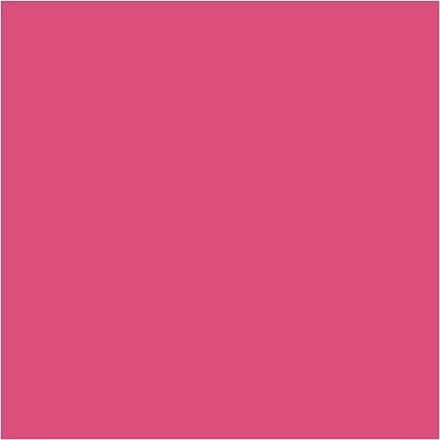 Plus Color hobbymaling, fuchsia, 60ml