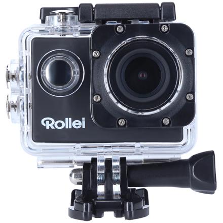 Rollei Actioncam 4S Plus