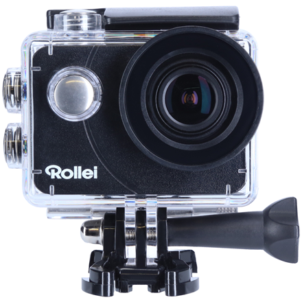 Rollei Actioncam 5S Plus