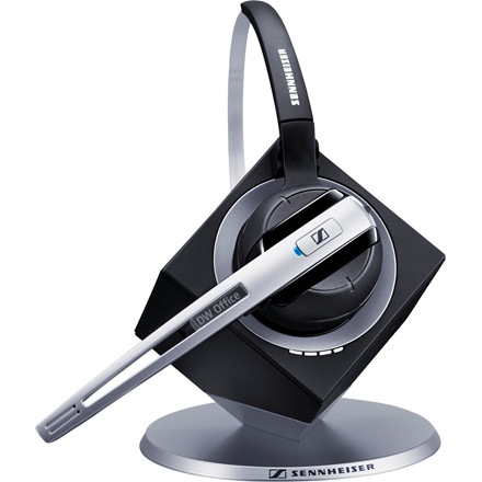 Sennheiser Headset - DW Office