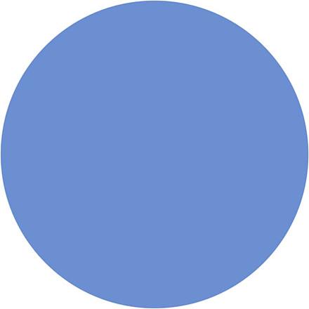 Silk Clay® blå - 40 gram
