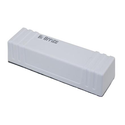 Tavlevisker 14x4cm magnetisk til whiteboard - B.N.T