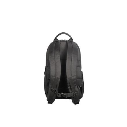 Tucano CENTRO Business backpack 14'' laptop/15''MacBook Pro, Black