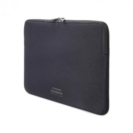 Tucano Colore 10''-11'' notebook sleeve black