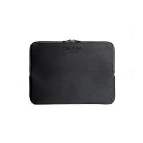 Tucano Colore 11,6''-12,5'' notebook sleeve black
