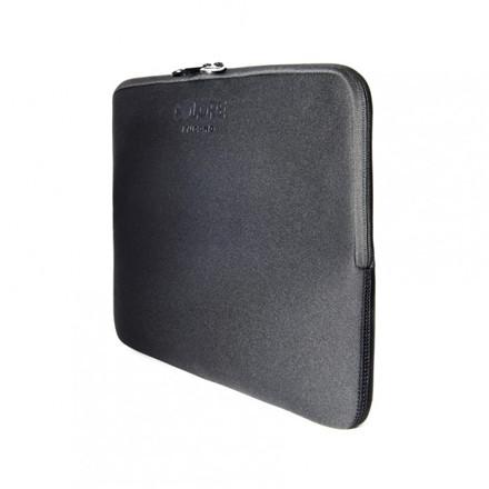 Tucano Colore 13-14'' notebook sleeve black