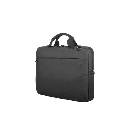 Tucano IDEALE Slim bag 15.6'' laptop/15''MacBook Pro, Black