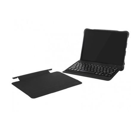 Tucano TASTO iPad Pro 11'' (2019) Case w/Keyboard, Black