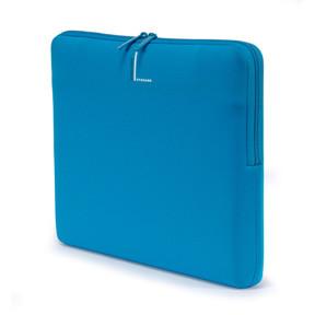 Tucano Colore 13-14'' notebook sleeve blue