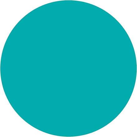Viva Decor Window Color, mørk grøn, 80ml